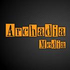 Archadia Media