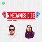 ninegamesdice