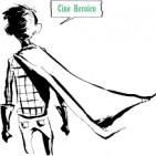 Cine Heroico