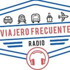 Viajero Frecuente Radio