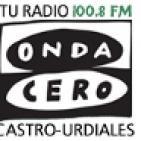 ONDA CERO CASTRO URDIALES