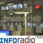 Inforadio, Rundfunk Berlin-Bra