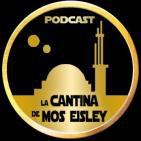 La Cantina de Mos Eisley
