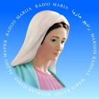 Radio María Colombia