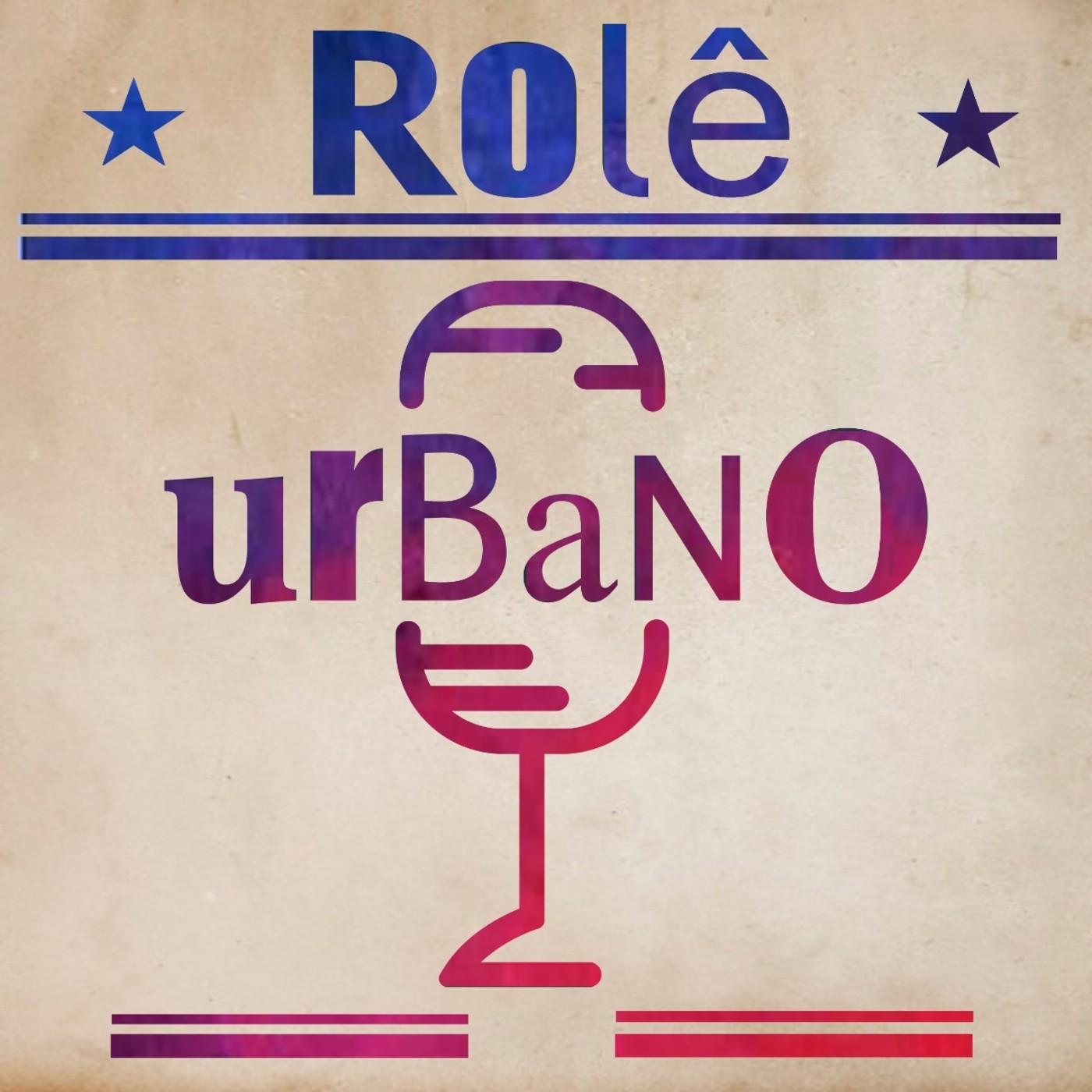 Blog e-Urbanidade
