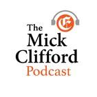 Mick Clifford
