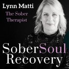 SoberSoul Recovery | The Sober