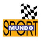 Mundo Sport AM990