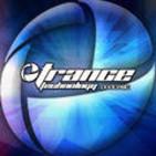 Trance Technology Podcast