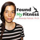Rhonda Patrick, Ph.D.