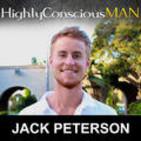 highlyconsciousman.com