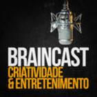 Brainstorm9