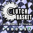 The Clutch Basket Cars, Bikes