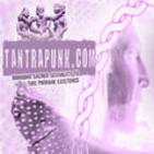 Tantra Punk