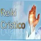 Reiki Crístico