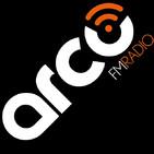 ARCO FM