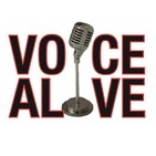 Voice Alive Podcast