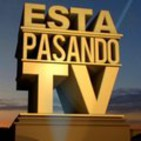 ESTÁ PASANDO RADIOSHOW