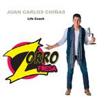 La Cabina Con Juan Carlos Chiñ