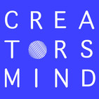 The Creator's Mind