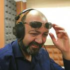 Hector Guillermo Izuel
