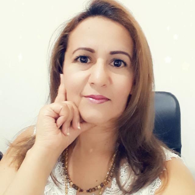 Nancy Perdomo