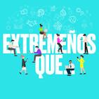 Extremadurate
