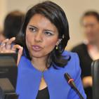 Roxana Silva Ch.