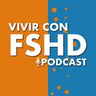 VivirConFSHD