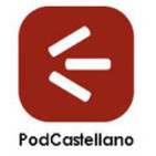 Podcastellano