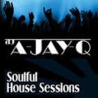 dj A-JAY-Q