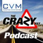 CVM Media