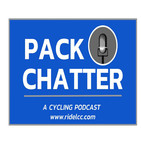 Pack Chatter Podcast