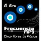 Frecuencia MP3