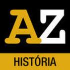 Colégio e Vestibular de A a Z