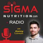 Danny Lennon: Nutrition Educat