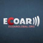 ECOAR)))