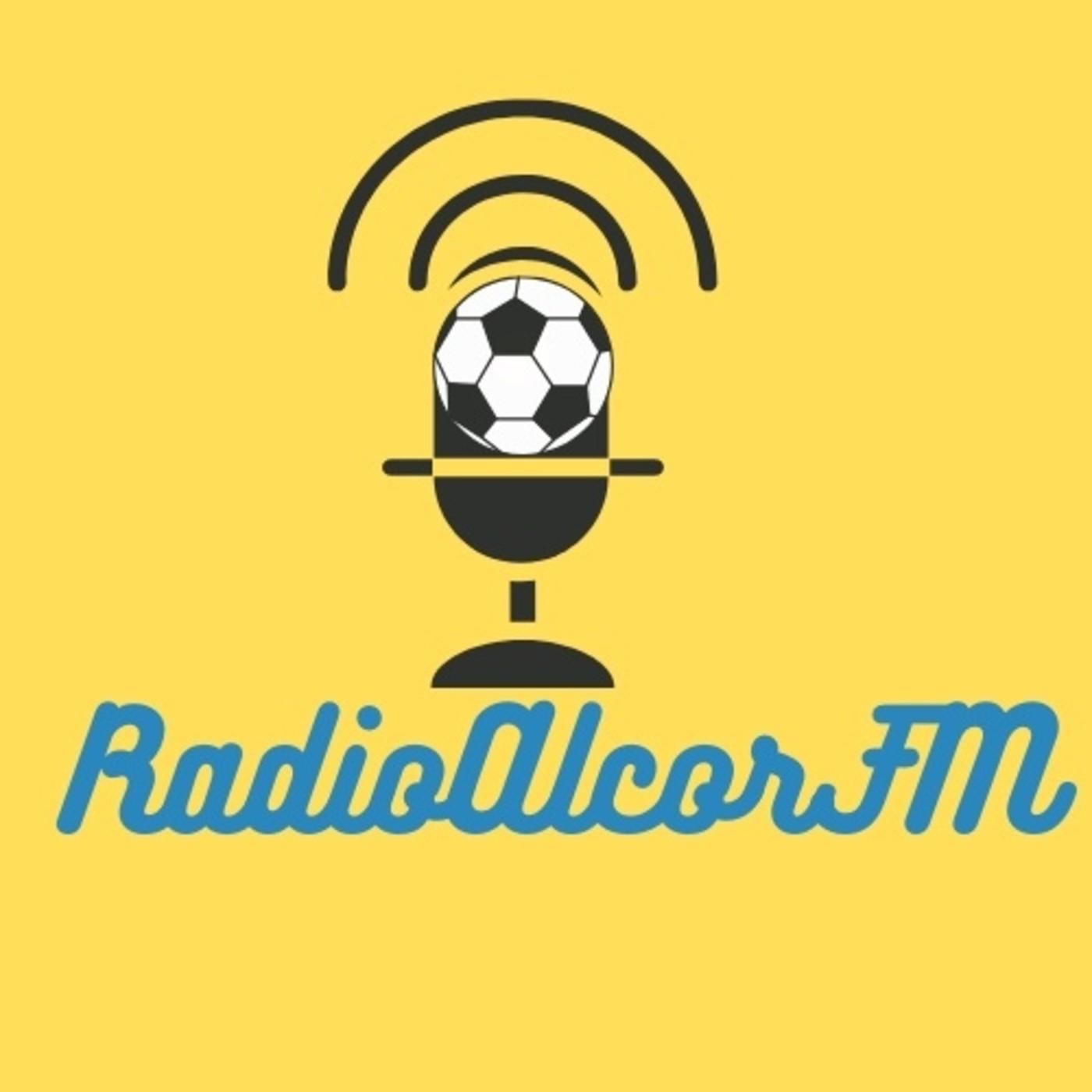 Radio Alcor FM