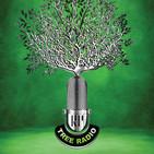 Tree Radio