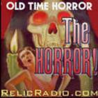 RelicRadio.com