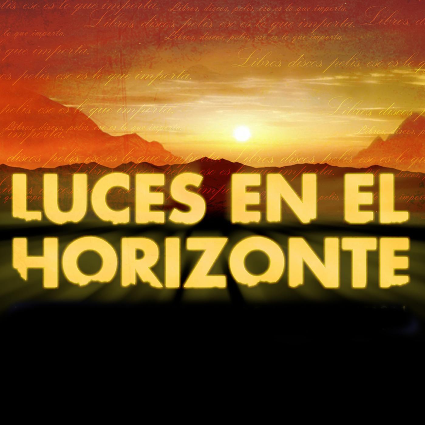 Luces en el Horizonte