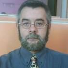 Valentin Núñez Rivero