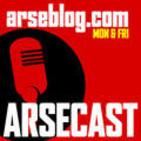 arseblog.com