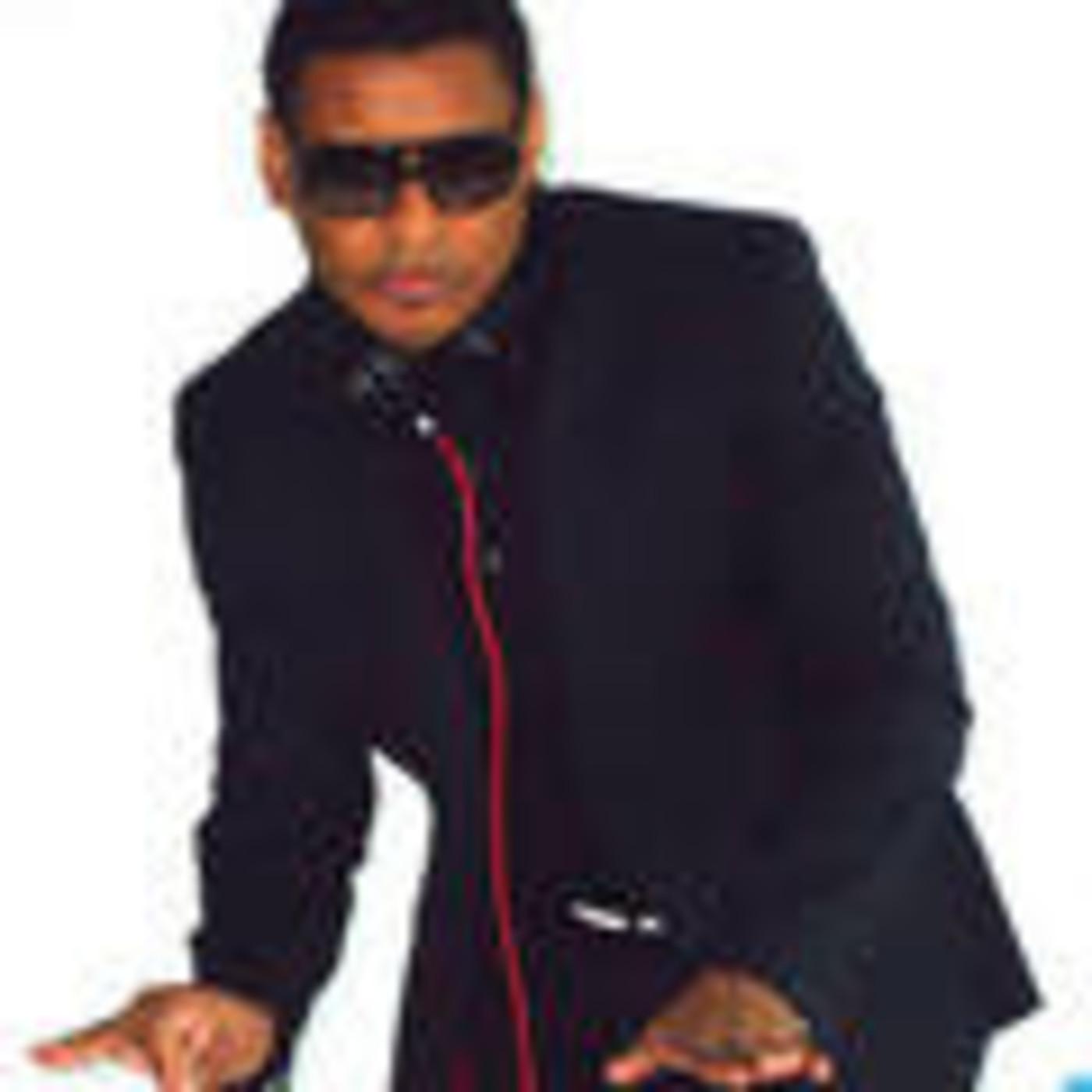 DJ Master Mix Pro