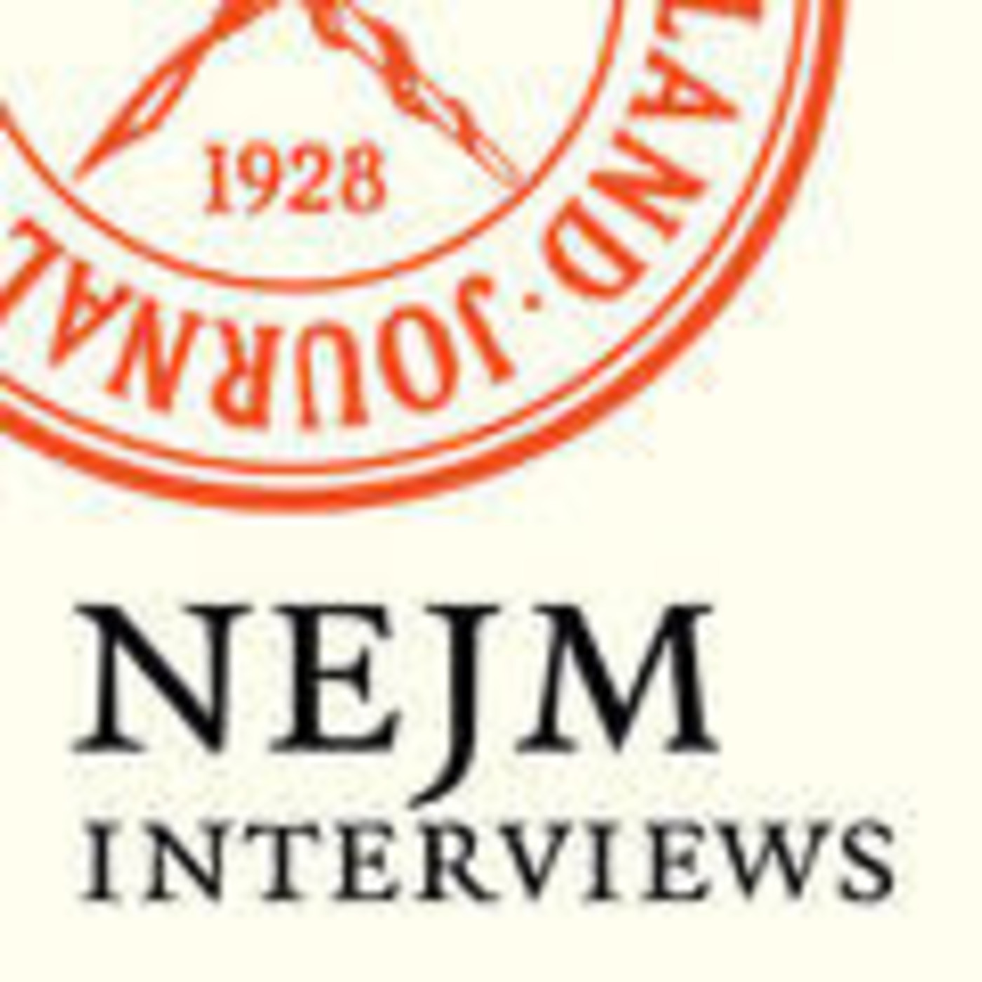 The New England Journal of Med