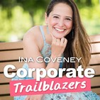 Corporate Trailblazers with In