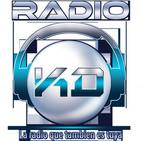 RadioKD