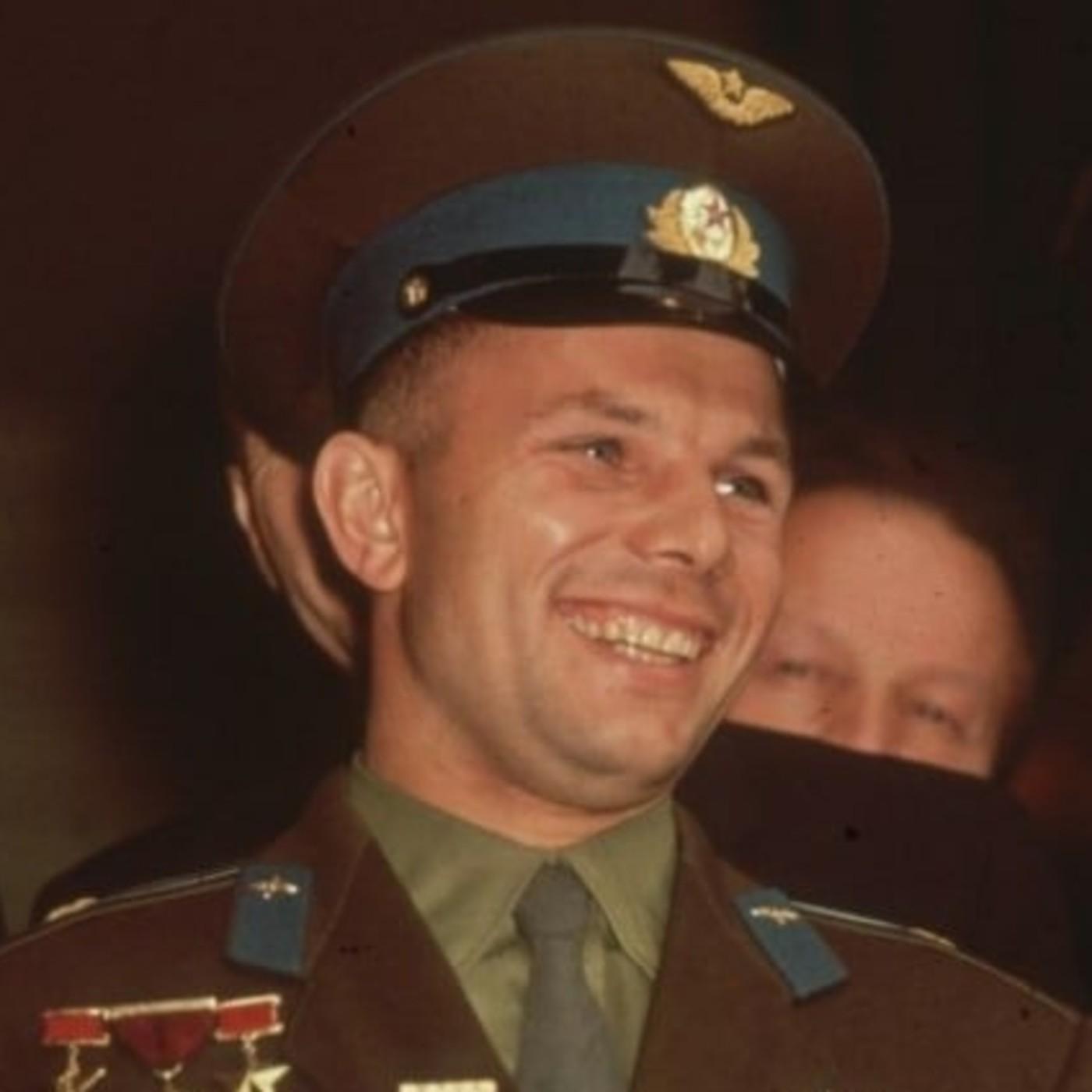 Gagarin1961