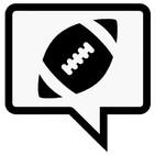 Hablemos de Football
