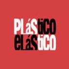 Plástico Elástico Radioshow